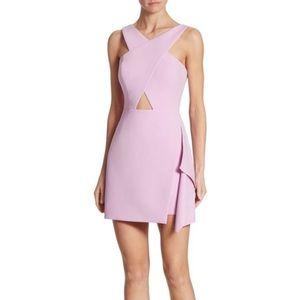 BCBG dress - size 02 - worn once